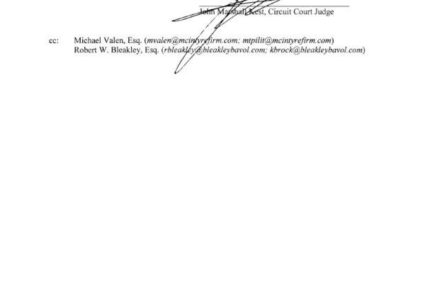 Toucet vs Startan Staffing and Pridgen - Final Judgement1024_2